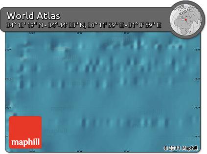 "Satellite Map of the Area around 34°28'56""N,30°40'29""E"