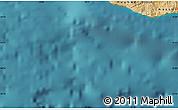 Satellite Map of Paramali
