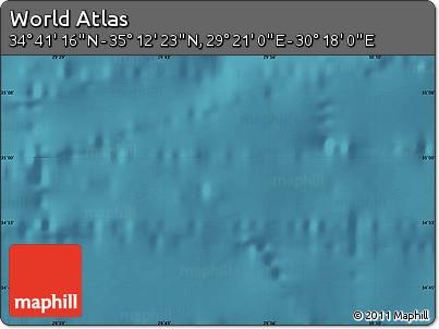 "Satellite Map of the Area around 34°56'49""N,29°49'30""E"