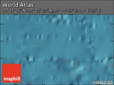 "Satellite Map of the Area around 34°56'49""N,30°40'29""E"