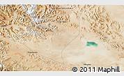 Satellite 3D Map of Tielongtan