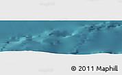 "Satellite Panoramic Map of the area around 35°24'37""N,12°40'30""W"