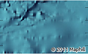 "Satellite Map of the area around 35°24'37""N,28°7'30""E"