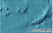 "Satellite Map of the area around 35°24'37""N,29°49'30""E"