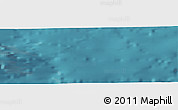 "Satellite Panoramic Map of the area around 35°24'37""N,9°16'30""W"