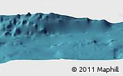 "Satellite Panoramic Map of the area around 35°52'19""N,29°49'30""E"
