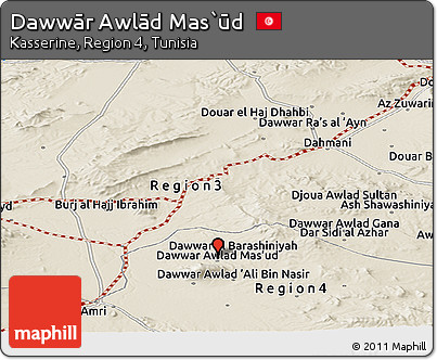Free Shaded Relief Panoramic Map of Dawwār Awlād Mas`ūd on university of delaware map, uh map, eagle map, shawnee state university campus map, bentley map, excalibur map, wright college map, ub map, tesla map, mc map, uhd map, university of findlay campus map, fairfield university campus map, umb map, uaa map, delaware state university map, udel campus map, uc map, delaware county iowa map, oshkosh map,