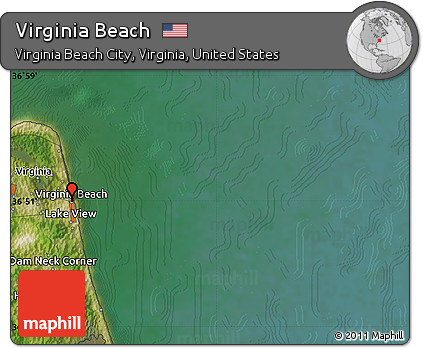 Free Satellite Map of Virginia Beach on hotels of virginia, google map of virginia, elevation of virginia, physiographic provinces of virginia, cd map of virginia, online map of virginia, detailed map of virginia, historical maps of virginia, restaurants of virginia, us maps of virginia, topographical map of virginia, standard map of virginia, weather of virginia, lost towns of virginia, the map of virginia, hybrid map of virginia, solar map of virginia, interaction of virginia, satellite view of virginia beach, traffic map of virginia,