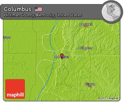 Free Physical Map of Columbus on columbus city map, columbus florida map, columbus indiana map, columbus tn map, columbus ks map, columbus kentucky, columbus tx map, columbus mo map, columbus ms map, columbus oh map, columbus nd map, columbus sc map, columbus ga map, columbus new york map, columbus state map, columbus wi map, columbus ne map, columbus nc map, columbus mi map, columbus mt map,