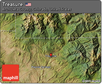 Free Satellite Map of Treasure on google earth of colorado, airports of colorado, geological map of colorado, live satellite of colorado, world map of colorado, relief map of colorado, interactive map of colorado, google map of craig colorado, gps map of colorado, large map of colorado, home of colorado, turkey of colorado, hayden co map of colorado, physical map of colorado, hotels of colorado, navigation map of colorado, usgs map of colorado, statistics of colorado, satellite view of colorado, pdf map of colorado,