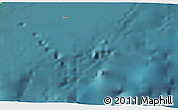 """Satellite 3D Map of the area around 38°9'19""""N,0°4'30""""E"""