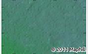 "Satellite Map of the area around 38°9'19""N,121°37'30""E"