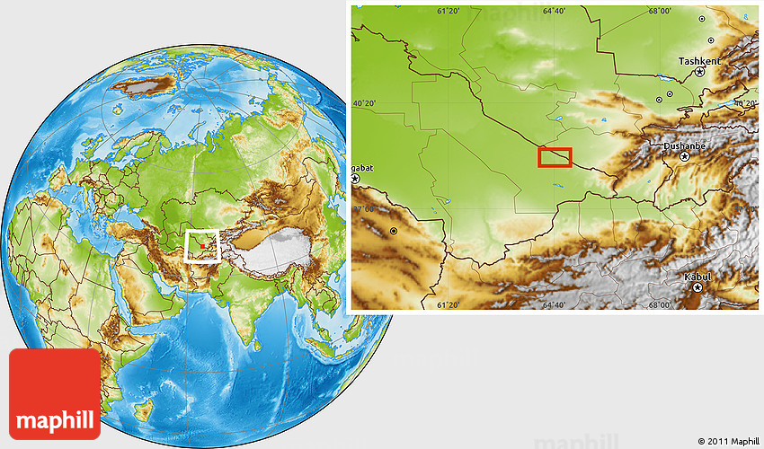 Burdalyk moreover Habitat furthermore Middle East Countries Capitals as well Brazil Tele  Huawei Brasil in addition Top 25 Longest Rivers In The World. on kyrgyzstan location map