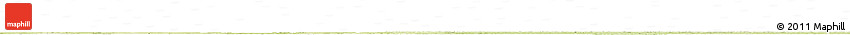 Physical Horizon Map of Mambukuru