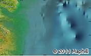 "Satellite Map of the area around 3°51'2""N,118°13'29""E"