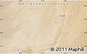 "Satellite Map of the area around 40°50'23""N,101°13'29""E"
