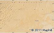 Satellite Map of Har Burug