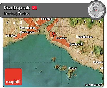 Free Satellite Map of Kızıltoprak on the country of turkey, geology of turkey, provinces of turkey, flag of turkey, united states of turkey, whirling dervishes of turkey, transportation of turkey, satellite view of turkey, political system of turkey, satellite view of philippines, food of turkey, temperature of turkey, home of turkey, satellite maps of japan, satellite maps of my house, google map turkey, the people of turkey, satellite maps of homes, prime ministers of turkey, sports of turkey,