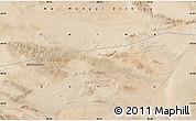 Satellite Map of Xiaohongshan