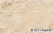 "Satellite Map of the area around 41°16'52""N,98°40'30""E"