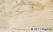 Satellite Map of Malianjing