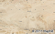 "Satellite Map of the area around 41°43'14""N,96°58'29""E"