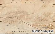 Satellite Map of Haya