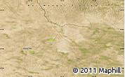 Satellite Map of Jagstai Sum