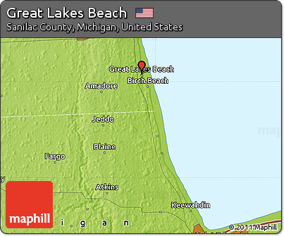 Free Physical Map of Great Lakes Beach on rocky mountains united states map, west central united states map, great lakes map with states, great lakes states outline map, atlantic ocean united states map, colorado river united states map, big united states map, gulf coast united states map, gulf of mexico united states map, toronto united states map, the northeast united states map, rio grande united states map, gulf of alaska united states map, great lakes florida, lake tahoe united states map, great lakes google maps, appalachian mountains united states map, major rivers united states map, lake michigan united states map, lake erie united states map,