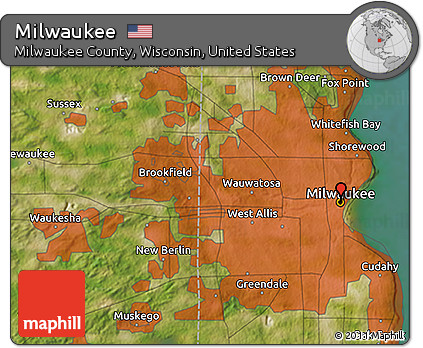Free Satellite 3D Map of Milwaukee on elevation of wisconsin, road maps of wisconsin, physical maps of wisconsin, middleton wisconsin, satellite view, city map of wisconsin, printable maps of wisconsin, us maps of wisconsin, google maps of wisconsin, satellite world map, fifth grade maps of wisconsin, atlas of wisconsin, old maps of wisconsin, full page map of wisconsin, topographic maps of wisconsin, map of southeastern wisconsin, political of wisconsin, satellite map of earth,