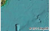 "Satellite Map of the area around 44°2'4""S,173°28'29""E"