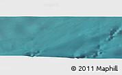 "Satellite Panoramic Map of the area around 44°27'46""S,172°37'30""E"
