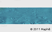 "Satellite Panoramic Map of the area around 44°27'46""S,174°19'29""E"