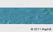 "Satellite Panoramic Map of the area around 44°27'46""S,175°10'30""E"