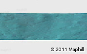 "Satellite Panoramic Map of the area around 46°1'3""N,55°10'29""W"