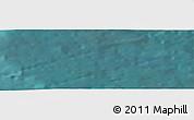 "Satellite Panoramic Map of the area around 46°26'14""N,56°52'30""W"