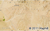 "Satellite Map of the area around 46°26'14""N,97°49'29""E"