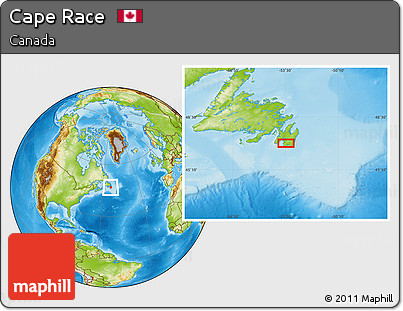 http://maps.maphill.com/atlas/46n50-53w25/location-maps/physical-map/rounded-physical-location-map-of-cape-race.jpg