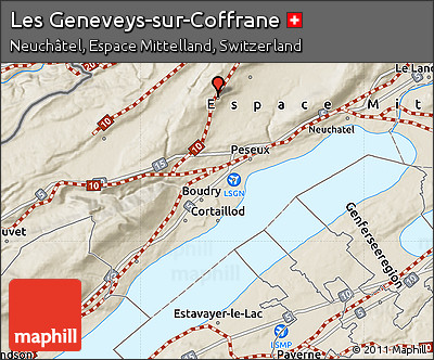 les geneveys sur coffrane single personals Spare room for rent la chaux-de-fonds (switzerland) les geneveys-sur-coffrane furnished room in apartment occupied by single lady with small dog 5.