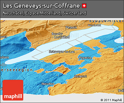 les geneveys sur coffrane single personals Sobatech sa is a construction materials company located in les geneveys-sur-coffrane, switzerland view phone number, employees, products, revenue, and more.