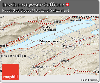 les geneveys sur coffrane single personals At cp 13, 2206 les geneveys-sur-coffrane you might also be interested in citadines  standard single, standard double, superior twin, deluxe double and.