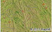 "Satellite Map of the area around 47°16'15""N,29°49'30""E"