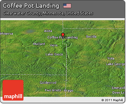 Free Satellite Panoramic Map of Coffee Pot Landing on map of palm, map of pe, map of cdt, map of northern california and oregon, map of pen, map of pa, map of san, map of delaware, map of pcc, map of md, map of asia, map of ca, map of ai, map of ms, map of pcb, map of sun, map of msp, map of nec, map of pei, map of pch,
