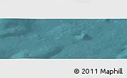 "Satellite Panoramic Map of the area around 49°43'37""N,7°34'30""W"