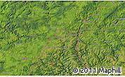 "Satellite Map of the area around 50°7'47""N,6°1'30""E"