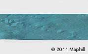 "Satellite Panoramic Map of the area around 50°7'47""N,7°34'30""W"