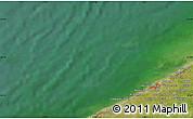 "Satellite Map of the area around 51°19'36""N,2°37'30""E"