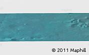 "Satellite Panoramic Map of the area around 51°43'18""N,10°58'29""W"