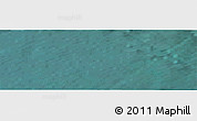 "Satellite Panoramic Map of the area around 51°43'18""N,6°43'29""W"