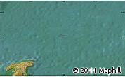 "Satellite Map of the area around 54°48'50""N,13°40'30""E"